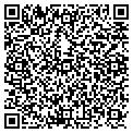 QR code with Barefoot Appraisal Co contacts