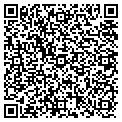 QR code with Try Fresh Produce Inc contacts