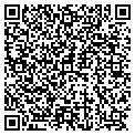 QR code with Petree Robert G contacts
