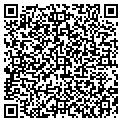 QR code with Pennsylvania Group Inc contacts