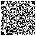 QR code with Country Inn & Suites contacts