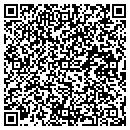 QR code with Highland Orthopaedics & Sports contacts