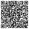 QR code with Villamar Inn contacts