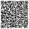 QR code with Xcel Computer Technologies Inc contacts