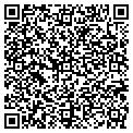 QR code with Builders In Redland Kingdom contacts