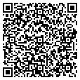 QR code with Acces Inc contacts