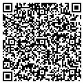 QR code with Wheeler Enterprises contacts