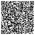 QR code with Craig A Boettcher Inc contacts