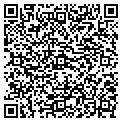 QR code with Rose/Lennie Learning Center contacts