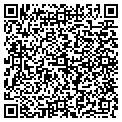 QR code with Instyle Fashions contacts