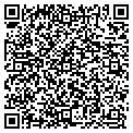 QR code with Little Theatre contacts