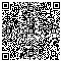 QR code with Steven's Catering & Special contacts