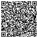 QR code with Today's Custom Design Inc contacts