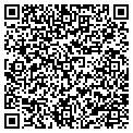 QR code with J & J Accounting & Payroll Service contacts