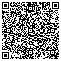 QR code with White-Wilson Medical Center contacts