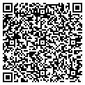 QR code with Apalachicola Street Department contacts