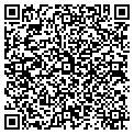 QR code with Heller Pension Assoc Inc contacts