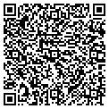 QR code with Pasco Golf Association Inc contacts
