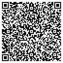 QR code with BBS Better Business Service Inc contacts