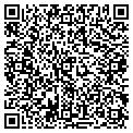 QR code with Certified Auto Service contacts