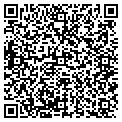 QR code with Ultimate Detail Shop contacts