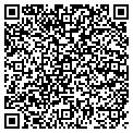 QR code with Phillips & Ziskinder PA contacts