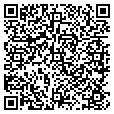 QR code with D & T Marketing contacts