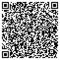 QR code with Anthony's Fine Jewelry contacts
