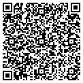 QR code with Sidney Cohen contacts
