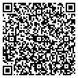QR code with Frankie's Cars contacts