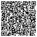 QR code with Bubbas Site Prep contacts