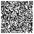 QR code with Fresenuis Medical Care Central contacts