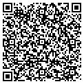 QR code with Mortgage Brks of Palm Beaches contacts