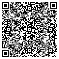 QR code with Electrical Results Unlimited contacts