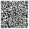 QR code with Bibles Auto Interiors Inc contacts