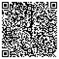QR code with Property Line Fence contacts