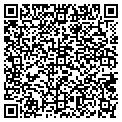 QR code with Frontier Evaluation Service contacts