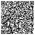 QR code with M Huskey Home Service Inc contacts