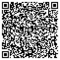 QR code with Florida School For The Deaf contacts