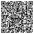 QR code with Saia contacts