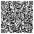 QR code with Radco Air Conditioning & Heating contacts