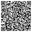 QR code with Quarry Systems contacts