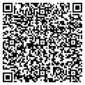 QR code with Marys Little Lambs contacts
