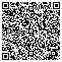 QR code with Duncan Realty Inc contacts