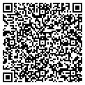 QR code with Cristy's Mortgage Service Inc contacts