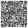 QR code with Specialty Tires of Florida contacts
