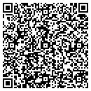 QR code with Cultural Resources Commission contacts