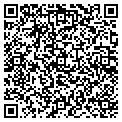 QR code with Robs K-Bear Aluminum Inc contacts