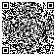 QR code with It's Your Party Production contacts