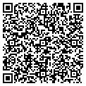 QR code with New Home Team Inc contacts